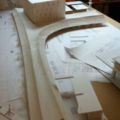 庁舎建築の公共性をめぐって− kwhgアーキテクツ設計 岐南町新庁舎