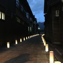新潟大学工学部建設学科建築学コース 都市計画研究室