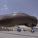 MAD Architectsとは誰か——中国で継承されるアンビルドの想像力