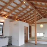 「熊本型デフォルト-応急仮設住宅計画」