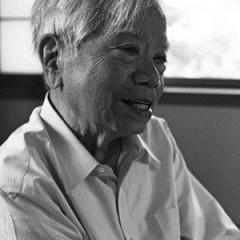 平良敬一[1926-]運動の媒体としてのジャーナリズム