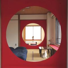 「シェアリングエコノミー」の可能性 ~アイザ鎌倉の簡易宿泊所を通して~