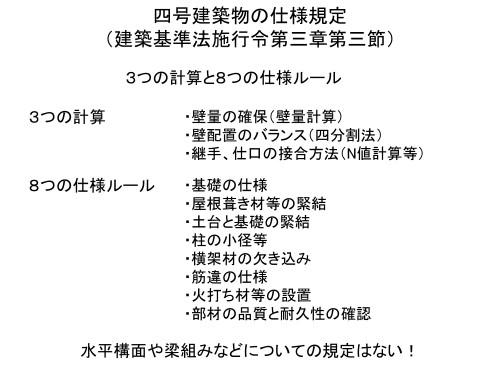 (図-7)