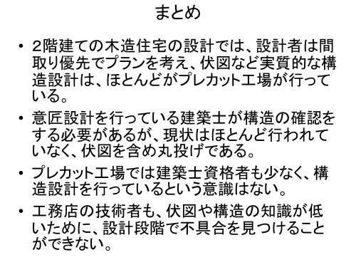 (図-40)