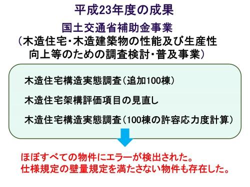 (図-18)