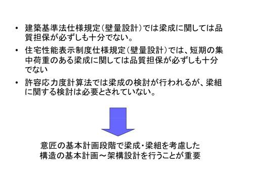 (図-8)