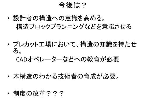 (図-41)