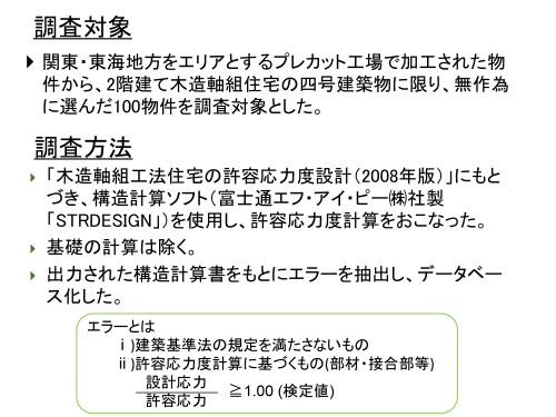 (図-21)