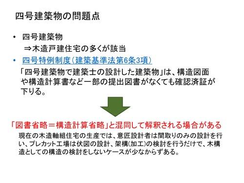 (図-19)