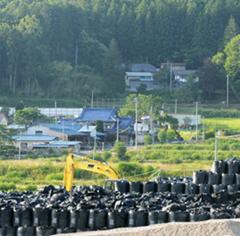 福島原発災害6年を経て-なお過酷な復興への道程