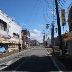 複線型の福島復興政策の確立に向けて