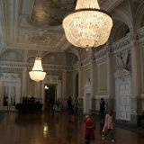 『ロシアに行く:建築の背景にある文化や生活』